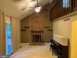 30 Tall Oaks Drive - Photo 11