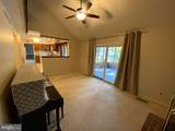 30 Tall Oaks Drive - Photo 12