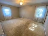 30 Tall Oaks Drive - Photo 13