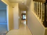 30 Tall Oaks Drive - Photo 2