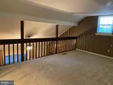 30 Tall Oaks Drive - Photo 21