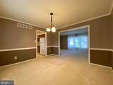 30 Tall Oaks Drive - Photo 6