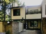 18163 Tunstall Drive - Photo 1