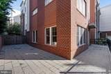 1418 Rhodes Street - Photo 27