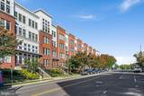 1418 Rhodes Street - Photo 31