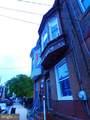 1518 Page Street - Photo 22