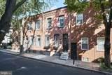 1515 Kater Street - Photo 22