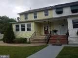 5602 Remmell Avenue - Photo 2