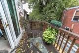1504 Van Buren Street - Photo 26