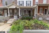 1504 Van Buren Street - Photo 3