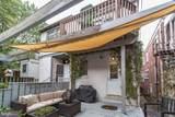 1504 Van Buren Street - Photo 32