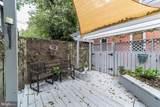 1504 Van Buren Street - Photo 33