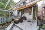 1504 Van Buren Street - Photo 34