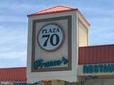 65 Route 70 - Photo 4