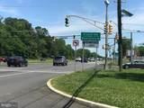 65 Route 70 - Photo 7