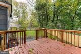 166 Rose Tree Road - Photo 8