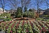 352/354 Carson Terrace - Photo 3