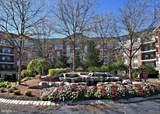 352/354 Carson Terrace - Photo 4