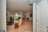 352/354 Carson Terrace - Photo 7
