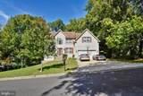 104 Bonhill Drive - Photo 47