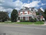 219 Walnut Street - Photo 1
