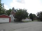 219 Walnut Street - Photo 12