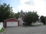 219 Walnut Street - Photo 13