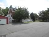219 Walnut Street - Photo 14