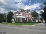 219 Walnut Street - Photo 2