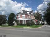 219 Walnut Street - Photo 20