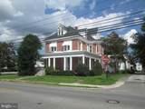 219 Walnut Street - Photo 3