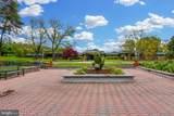 3105 Adderley Court - Photo 29