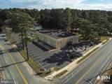 2129 Northwood Drive - Photo 45