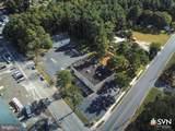 2129 Northwood Drive - Photo 47