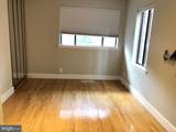1032 Paper Mill Court - Photo 12