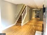 1032 Paper Mill Court - Photo 7