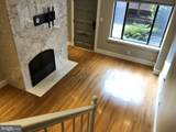 1032 Paper Mill Court - Photo 8