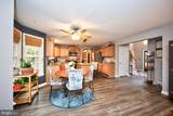 1313 Crofton Drive - Photo 8