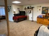1143 Brownsville Road - Photo 40