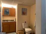 1143 Brownsville Road - Photo 49