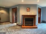1143 Brownsville Road - Photo 9