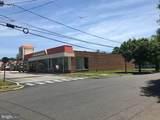 65 Route 70 E - Photo 13