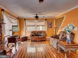 2840 Cedar Lane - Photo 12