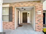 3007 Davenport Way - Photo 4