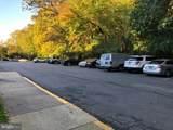 874 College Parkway - Photo 10