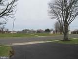 402B Willow Turn - Photo 18