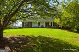 4184 Bowers Road - Photo 2