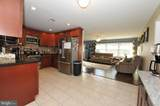 67 Long Loop Road - Photo 11
