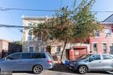 159 Norris Street - Photo 2