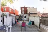 159 Norris Street - Photo 26
